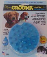 The Original Grooma Groomer Untangler
