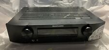 Marantz -AV Surround Receiver NR1504