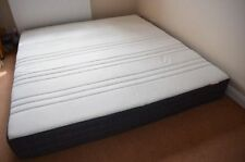 IKEA Pocket Sprung Beds with Mattresses