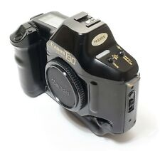 Canon T90   35mm Film Camera   Body Only   Excellent Clean Working Condition