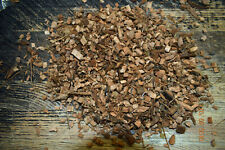 Orchideen-Substrat für Jungpflanze kokos growing medium seedlings ca. 5 Liter