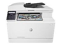 Impresoras HP A5 (148 x 210 mm) 26ppm para ordenador