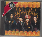 4 NON BLONDES - bigger better faster more CD