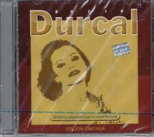 Rocio Durcal 20 Exitos Originales Que Fueron Historia  BRAND NEW SEALED CD