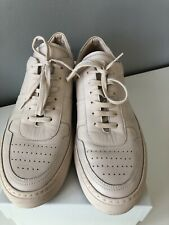 Common Projects BBall Low Nude 42