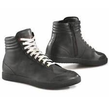 Stivali da guida fuoristrada neri Numero 41