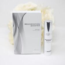 Jan Marini Regeneration Booster Face Lotion 1oz - Brand New Freshest! Fast Ship