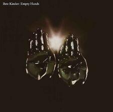 IHRE KINDER: Empty hands (1970); Missing Vinyl MV023;  LP NEU