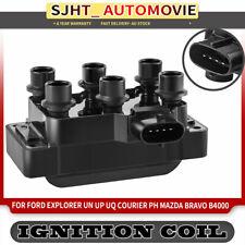 Ignition Coil Pack for Ford Explorer UP UQ US Courier PH Mazda Bravo B4000 96-08