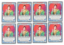 MTG MAGIC THE GATHERING UNHINGED RICHARD GARFIELD (multiple copies available)