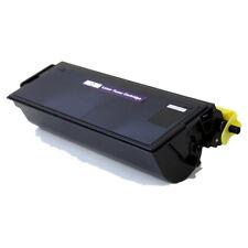 1PK TN540 TN570 Toner Cartrtidge for  Brother HL-5140 DCP-8040