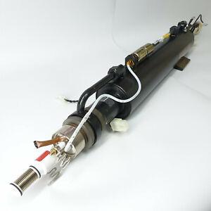 Coherent Innova 300 Láser Tubo 0160-881-02 Mfg Fecha 98 Emisor Cooling Montaje