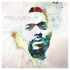 GARY CLARK JR. - BLAK AND BLU  2 VINYL LP  13 TRACKS BLUES POP  NEUF