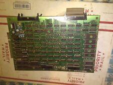 capcom 1942 arcade main pcb #6