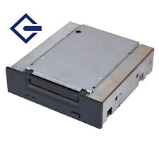 12/24 GB SCSI DAT DDS3 TAPE DRIVE HP  C1537-00161 BAND LAUFWERK STREAMER DAT100