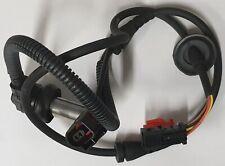 Front Left or Right Wheel Speed Sensor ABS for Audi Skoda VW 8D0927803D New