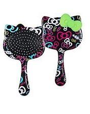Hello Kitty Tokyo Pop Brand New Paddle Brush, NIB