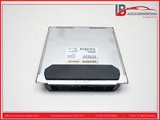 Mercedes Benz Original SIEMENS MSG Motorsteuergerät A 1111531879