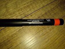 Chanel Crayon De Couleur Mat 259 provocation