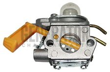 Carburetor Carb For Ryobi RY29550 RY30530 RY30550 RY30570 Trimmer Brush Cutter