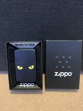 More details for zippo lighter new