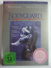 Bodyguard [Special Edition] - Kevin Costner, Whitney Houston, M. Jackson, Cobbs