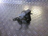 Suzuki GSXR 750 W GR7BB Bj. 93 #415# Thermostat  Gehäuse Thermostatgehäuse