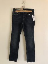 polo ralph lauren Jeans Boys 12