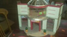 Playmobil 5485 grand magasin