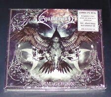 EQUILIBRIUM ARMAGEDDON CD IM DIGIPAK + BONUS CD SCHNELLER VERSAND NEU & OVP