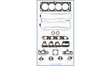 Genuine AJUSA OEM Replacement Cylinder Head Gasket Seal Set [52192400]