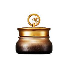 SKINFOOD Gold Caviar Collagen Cream 45g [Anti-Wrinkle] Korean Cosmetics