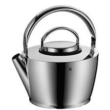 WMF Teekessel / Wasserkessel 0,9 Liter mit Teesieb