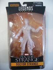 Marvel Legends ASTRAL DOCTOR STRANGE Dormammu Series NO BAF