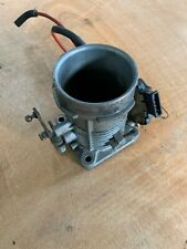 Mercedes Benz W107 R107 SL SLC Throttle Body Assembly