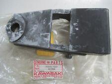 KAWASAKI NOS CHAIN GUIDE 12053-1017 KX125 A4/A5 KX250 A4/A5 1978-79