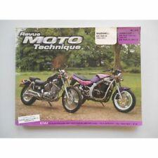 Suzuki GS450E 80-89 GS500E 89-02 GS500F 04-09 MOTEUR inoxydable Allen Boulons 48pc