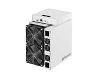 SHA-256 53Th/s 7Days NEW!!! Bitmain S17 PRO Antminer Mining Contract for Bitcoin