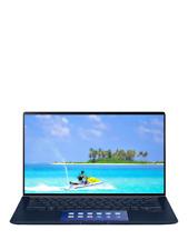 "ASUS ZenBook 14 UX434FAC-AI247T I7-10510U 16GB Ram 512GB SSD 14"" (1317712)"