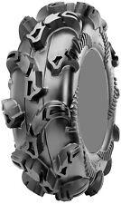 CST Sludge Hammer 30x10-12 ATV Tire 30x10x12 CU98 30-10-12