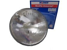 Wagner H5006 Low Beam Headlight