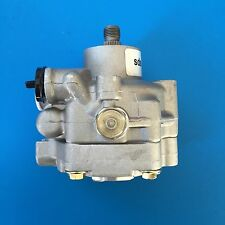 Subaru Impreza WRX & STi GD GG 2.0L 2.5L 03 04 05 06 07 Power Steering Pump New!