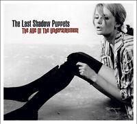 The Last Shadow Pupp - Age of the Understatement [New Vinyl]