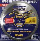 Irwin Weldtec 4935204 8-1/2