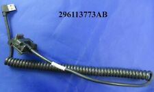 Usb Cable for Ingenico iPp310 , iPp320 , iPp350