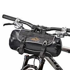 00 BSA Gear Bikepacking Borsa Manubrio Handlebar Pack 8/10 L