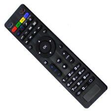 Control remoto Remote Control mag 250 254 256 275 270 w1 w2 IPTV aura hd plus nuevo