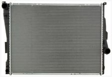 Radiator APDI 8012636 fits 03-08 BMW Z4