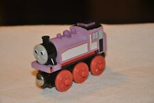 Learning Curve Thomas & Friends Wooden Railway Rosie