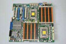 Tested FOR ASUS KGPX-D24 Socket Motherboard G34 AMD DDR3 Dual Server Motherboard
